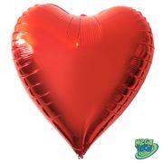 coracao-vermelho-3d