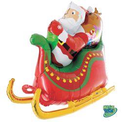 Papai-Noel-Link-3D