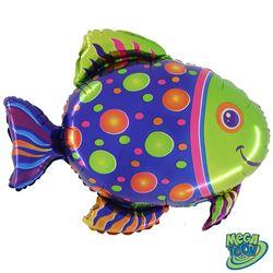 balao-metalizado-peixe-bolha