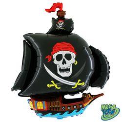 barco_pirata_preto