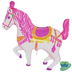 cavalo-circus-rosa