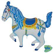 cavalo-circus-azul
