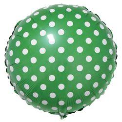 verde-poa