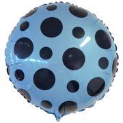 bolinhas-azuis