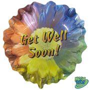 get-wel-flower