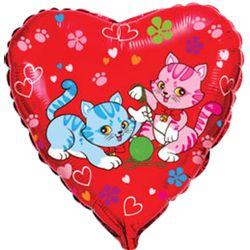 gatos-sweety