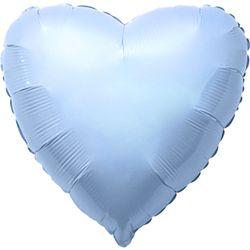 coracao_azul_baby