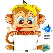 balao-macaco-com-caneta