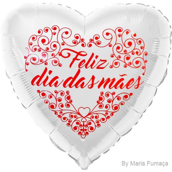 Feliz-dia-Das-Maes-Prata