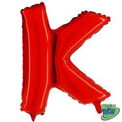 letra-vermelha-k