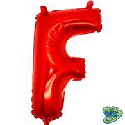 letra-vermelha-f