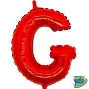 letra-vermelha-g