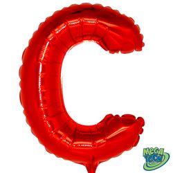 letra-vermelha-c