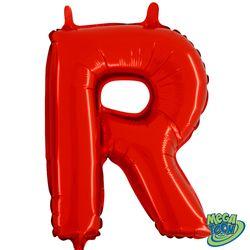 letra-vermelha-r