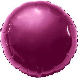 burgundy-redondo