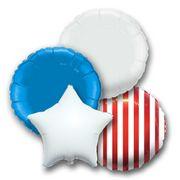 Heroi_americano