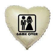 game-over-vanilla