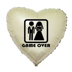 game-over-vanilla