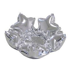 deco_star-silver