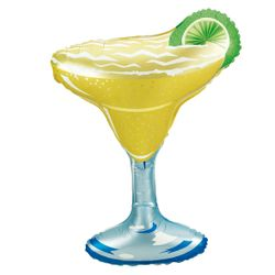15437-Margarita-Glass