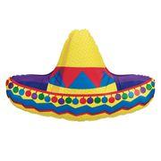 15438-Sombrero