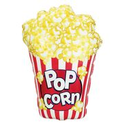 15461-Popcorn