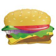 15462-Hamburger