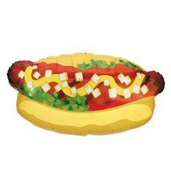 15657-Hot-Dog