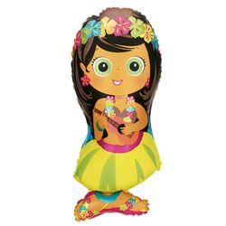 15680-Hula-Girl