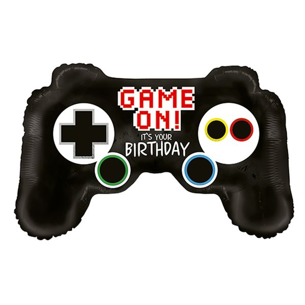 35020-Game-Controller-Birthday
