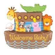 35032-Noah-s-Ark-Welcome-Baby