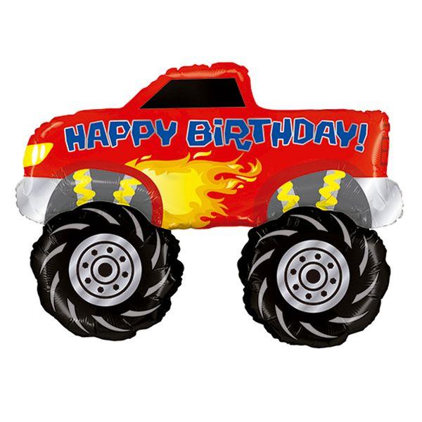 35141-Monster-Truck-Birthday