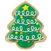 35192-Christmas-Tree-Cookie