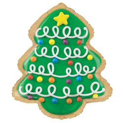 35192-Christmas-Tree-Cookie
