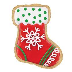 35194-Stocking-Cookie