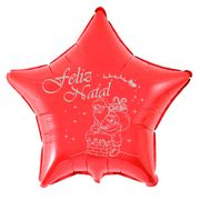 balao-metalizado-estrela-vermelha-feliz-natal-chamine