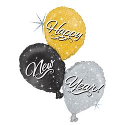 35198H-Happy-New-Year-Balloon-Trio