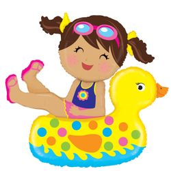 35247-Girl-Floatie