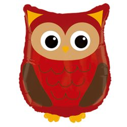 35173-Woodland-Owl