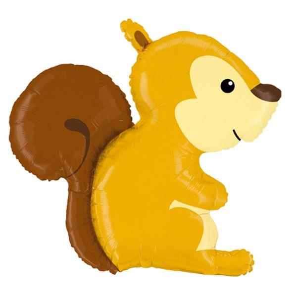 35177-Woodland-Squirrel