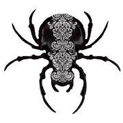 35185-Pretty-Scary-Spider