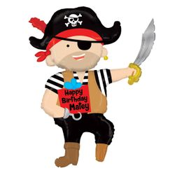 35268-Pirate-Birthday