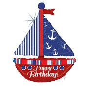 35274H-Nautical-Birthday-Sailboat