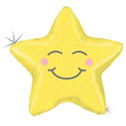 35288H-Chubby-Star