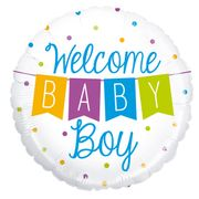 14345WE-Mighty-Baby-Boy-Banner