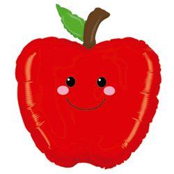 35522-Apple