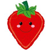 35524-Strawberry