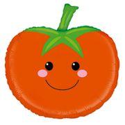 35526-Tomato