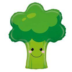 35527-Broccoli