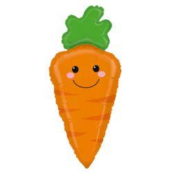 35529-Carrot